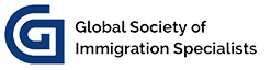 Global Society of Immigration Specialists